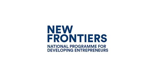 New Frontiers Programme
