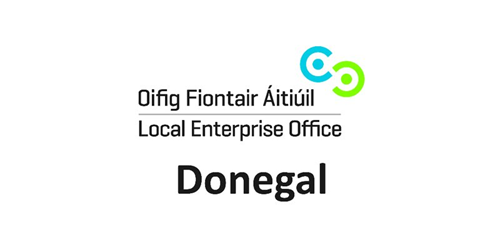 Donegal Local Enterprise Office
